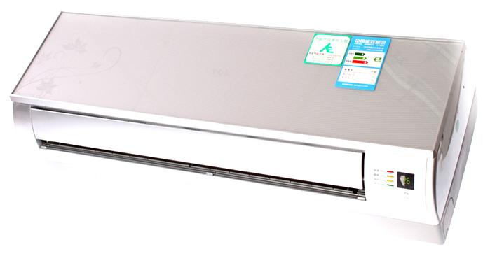 tclkfrd-35gw/cv32空调价格