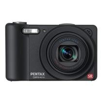 宾得(PENTAX)Optio RZ10 数码相机