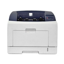 富士施乐(FujiXerox)Phaser3435DN激光打印机