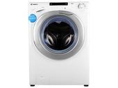 CANDY EVO4 1263DW洗衣机