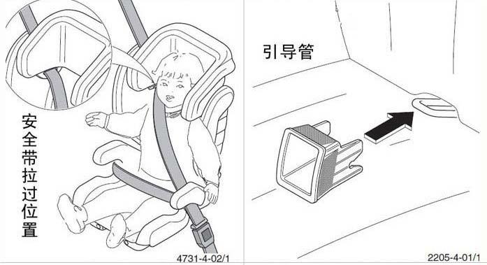 户外座椅手绘效果图