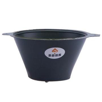 新越昌晖塑料油漆施工小桶