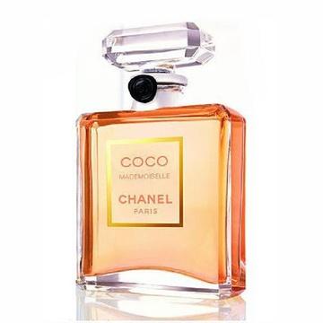 chanel香奈儿coco可可小姐香水 50ml