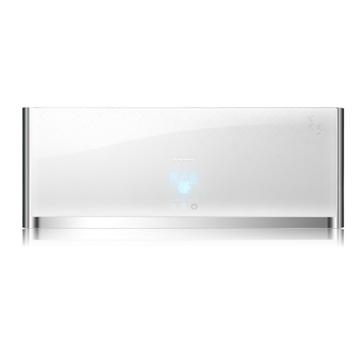 海尔电热水器ceh-236a健康抑菌功能3d速热