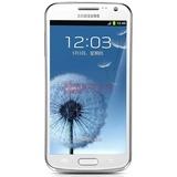 三星(Samsung)I9268(釉白)TD-SCDMA/GSM(白色)