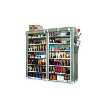 简易 鞋柜价格,简易 鞋柜 比价导购 ,简易 鞋柜怎么样