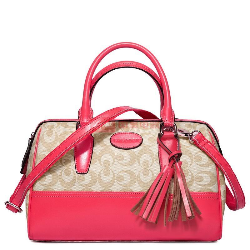 包 包包 挎包手袋 女包 手提包 800_800