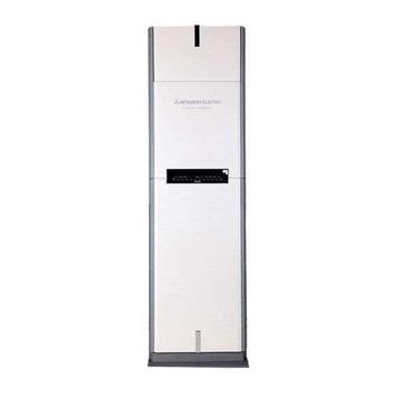 帝都人民:5999元包邮  三菱电机空调 MFH-GE51VCH  2P冷暖柜机