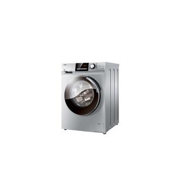 海尔洗衣机xqg70-b1226a