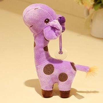 毛绒玩具 布娃娃