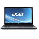 宏�(acer) E1-571G-736a4G50Mnks 15.6英寸笔记本电(酷睿i7-3612QM 套餐一)