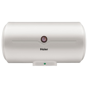 haier/海尔 es40h-c5(ce) 40升电热水器
