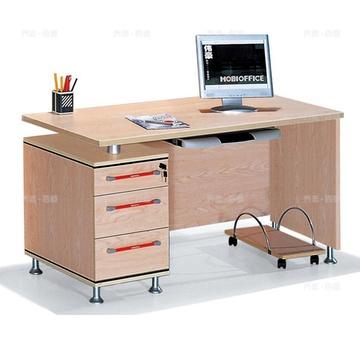 电脑桌子职员台1