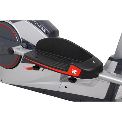 力动(rido)e7电磁控椭圆机/健身器材