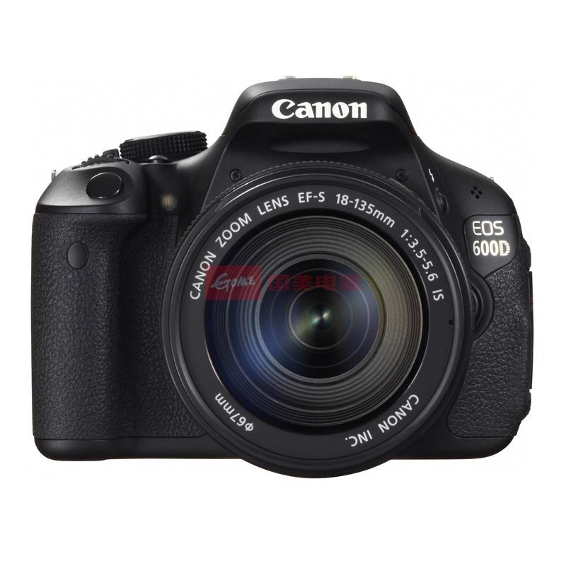 mm)单反相机图片大全拥有海量精选高清图片,大量的细节图,多解度拍摄