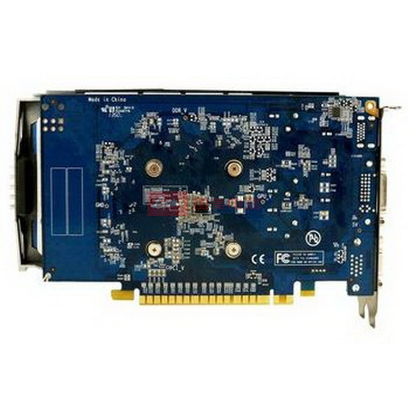 bit3260升压电路