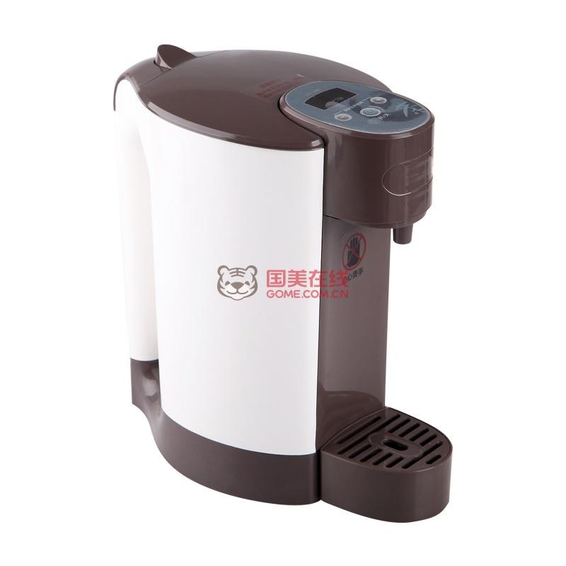 欧博(opo)a1即热式茶盘 电热水壶 速热电水壶 安全健康热水壶包邮!