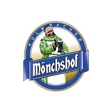 德国进口啤酒 慕尼黑猛士黑啤酒5l桶装啤酒