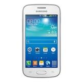 三星(SAMSUNG)GALAXYACE3 I679 电信3手机(白色 电信版)