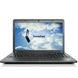 联想(ThinkPad)E5316885CRC15英寸笔记本电脑I3-31104G500G2G独显(黑色官方标配)