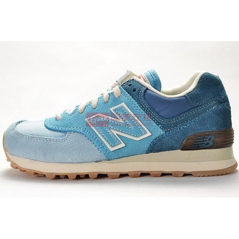 nb男鞋搭配的规律