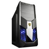 欣星宇E3 1230V2/B75/8G/500G/GTX750高端发烧电脑台式机