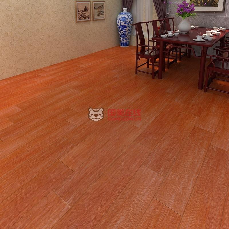 地砖卧室木纹砖仿实木地板砖瓷砖