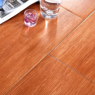 地砖卧室木纹砖仿实木地板砖瓷砖建材防滑