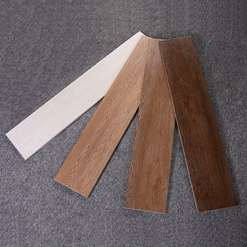 楼兰瓷砖 地砖客厅木纹砖仿实木地板防滑地面砖田园
