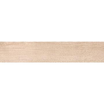 木纹砖仿木地板砖卧室瓷砖