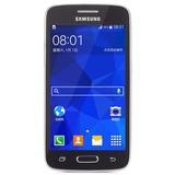 三星(SAMSUNG)CORE2 G3559 电信3G手机 三星G3559(G3559 黑色 G3559 标配)