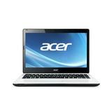宏�(acer)E1-432-29572G5014英寸笔记本电脑正版win8(白色8202G独显官方标配)