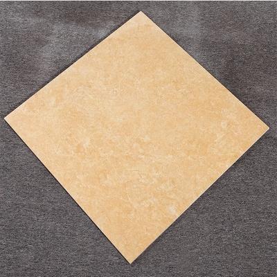 地砖客厅餐厅全抛釉防滑地面地板砖仿古砖