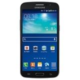 三星(SAMSUNG)GRAND2 G7108V 移动4G手机 三星G7108V(三星G7108V 灰色 G7108V 标配)