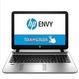 HP/惠普 ENVY 15-K028TX  15寸笔记本电脑(官方标配)