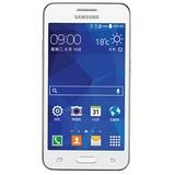 三星(SAMSUNG)CORE2 G3559 电信3G手机g3559 三星G3559(G3559白色 G3559官方标配)