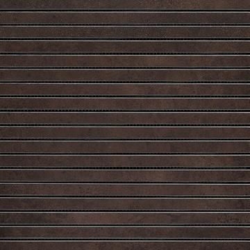 欧式阳台地砖贴图素材