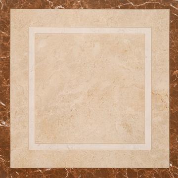 樓蘭瓷磚 全拋釉拼花地板磚餐廳客廳地磚600 600全拋釉瓷磚 防滑瓷磚