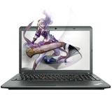 联想ThinkPadE540(20C6A0B9CD)15寸笔记本电脑(E540i5-42104G1T2G独显)