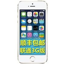 苹果(Apple)iPhone5S(16G)A1518 移动4G版 原封未激活(5S金色iphone5s 联通3G版 标配)