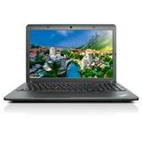 联想(ThinkPad)E540 20C6A0FMCD 15.6英寸笔记本电脑(i3 4G 500G 2G独显)(官方标配)