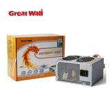 GreatWall 长城ATX-300P4额定230W静音版台机电源