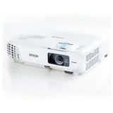 爱普生(EPSON) CB-W28 爱普生 CB-W18升级版高清宽屏投影机仪