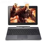 华硕(ASUS) T100TA(T100TAF新版)10.1英寸变形平板笔记本Win8.1四核(32G 新版 黑色 官方标配)