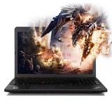 ThinkPad E531(68852N2) 15.6英寸 i5-3230M 4G 500G 2G独显 蓝牙 Win8