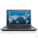 联想ThinkPad E531 68852N2 i5-3230/4G/500G/2G 15.6寸笔记本电脑(官方标配)(官方标配)