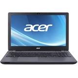 宏�(acer)EK-571G-70EQ 15.6英寸笔记本(i7-4510U4G 500G GT820M 2G)(黑色 套餐一)