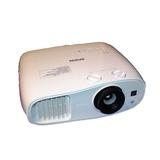 爱普生(EPSON) CH-TW6200 3D高清投影机(2300流明 3D高清1080家用投影仪)