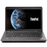 联想(ThinkPad)E440 20C5A08ECD 14英寸笔记本电脑i5-4200M 4G 500G 2G W8(官方标配)