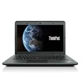 联想(ThinkPad)E440 20C5A0F5CD 14寸笔记本电脑 i5-4210/8G/128SSD/2G/W8(官方标配)